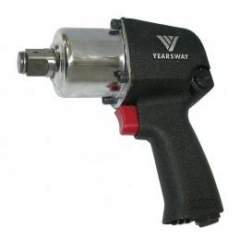 Pneumatický uťahovák 1360 Nm - 3/4