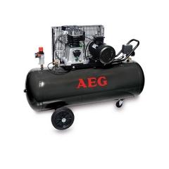 Kompresor AEG B200/41